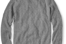 Cashmere / Few materials invoke the idea of luxury like cashmere. Read our article here:  http://whitewaydelivers.socialtuna.com/cashmere-101/  #Cashmere #CashmereClothing #Textile #CashmereSweater #WhiteWayCleaners #Ct #Connecticut #Cleaners #