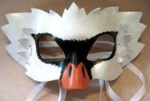 masky Elis
