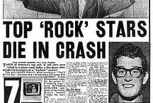 Rock n Roll/Doo Wop