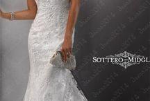 Brides!!!!