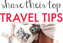Travel: Tips and money-saving. / How to find the best hotels and resorts. Tips on saving money, finding hidden gems, tourist guides, places to see. How to beat the queues. From where to go, where to stay, what to eat and what to wear. Whether it's all-inclusive or self-catering. Whether its a cruise or a package deal. Find tips here.