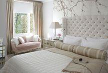 Bedroom Ideas♡