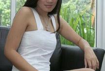 Indonesia Cute