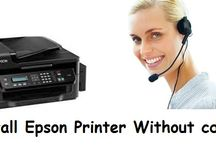 Printer Support / contact espon printer tech support number to get online support without any hussle, you can step up, install or fix issues within a minute. Visit at - http://www.psupportnumber.com/printer-support