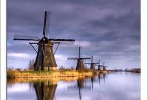 Holland Love
