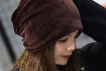 Şapka,bone,bandana