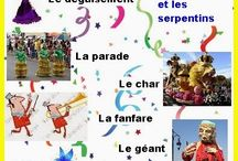 carnaval fr.
