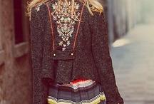 fashion / #nortjebygeraldine / by Geraldine Nortje