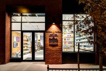 Cucina & Tavola Store Photos / Photos of our store in Williamsburg. We hope to see you there!