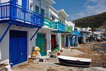 ελληνικα νησια