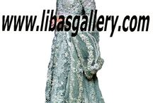 Élan by Khadijah Shah Bridal Dresses Online /  one of the most recognized Élan by Khadijah Shah Large Collections of Bridal Lehenga, Embellished Bridal Gowns manufacturers offering every bride luxurious fashion  Bridal Dresses,Elan Wedding Dresses,Bridal Lehenga Choli,Ghagra,Wedding Lehenga,Wedding Dresses,Plus size wedding dresses,bridal wear,bridesmaid dresses,gowns,Feel like a princess on your big day! Get a designer Elan Bridal Dress for (much!) less on www.libasgallery.com in UK USA Canada India Australia Saudi Arabia Dubai Shop Now