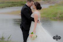 Caledon Country Club Wedding