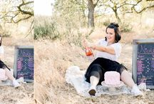 Paige Hill Photography / San Diego Wedding & Lifestyle Photography