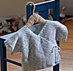 Crochet Projects for Kids / These are just a few of the (many) projects I would love to start (and finish) before all the children in my life are too old to use them / by Sandra Hupertz