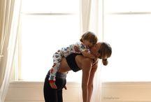 Yoga=Love