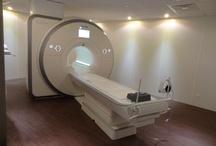 Job Medical Imaging