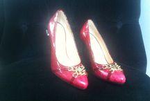 Schuhe Ravensburg
