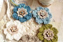 Knitting ♡