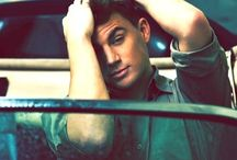 Channing my Tatums plz
