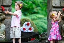 """School Holiday / Celebrate! """"Holidays and Festivals Around the World"""" Spend your holiday to visit the theme park, zoo, and cultural park where your children can have the new knowledge, understanding the culture, and still can be fun!"""