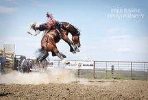 Rodeos!!