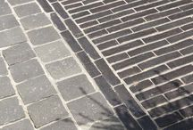 Clay Block Paving / Clay block paving isn't the easiest product to source! With less clay blocks being manufactured in the UK, many of the ranges available on the market are imported from Europe. PriceMyMaterials.com showcase a few of the ranges readily available within the UK market.