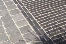 paving detail