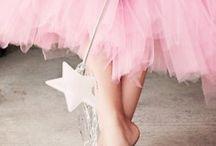 ~FairyTale~Whimsical~Renaissance~