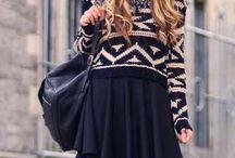 Skirts, dress, style