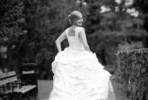 Naše svadby v Bojniciach