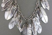 Silver -Hopea