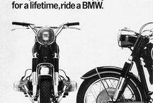 Motorcycle & Bikes