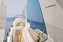 Boats..yachts..the sea!