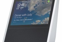 Echo, Alexa Tech Support Number - +1-888-299-7571 / Amazon Echo Show Support provide technical support service for Echo show, echo tap and alexa app.