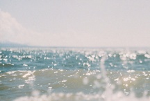 Zee/water