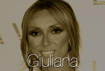 Giuliana Rancic / www.KarineSultan.com