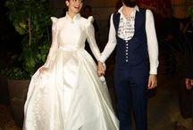 Style&Weddings