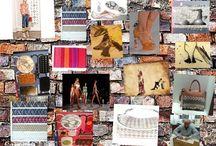 FASHION WALL / e un muro virtuale , ma non solo, dove idee , contaminazione esterne , materiali , accessori , si incontrano per formare prodotti , vero made in ITALY A km 0 , che riguardano l'universo della moda