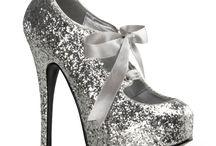 Shoes  = ❤️