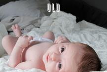 Baby #2 / by Christine Caminito