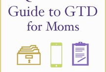 Homeschool Planning / All stuff pertaining to planning, organizing and running a homeschool