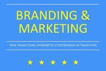 SOLO² / Branding & Marketing à l'intention des freelances, des consultants indépendants et de tous les professionnels libéraux travaillant en solo, mais également des TPE/PME-PMI à la recherche de pistes de réflexion et de méthodes pour promouvoir leur image et leur notoriété.