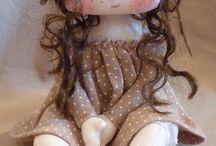Lale / doll