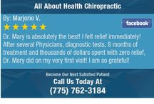 All About Health Chiropractic