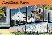 Oregon Genealogy Events and Societies / Genealogy and family history events and conferences in Oregon