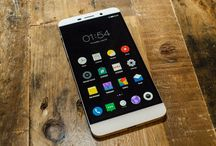 LeTv smartphones and gadget reviews / This board is all about new and latest smartphones and gadgets from the LeTv.