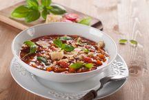 Miso Master® RECIPES / Enjoy the goodness of Miso Master® Miso with these tasty recipes1