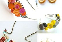 Crafts, Do-It-Yourself / by Andrea L