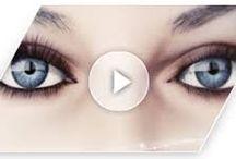 DIVADERME VIDEOS / Official Divaderme Videos