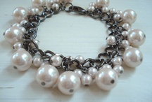 Craft Inspiration - Jewelry